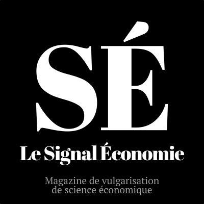 Le Signal Économie