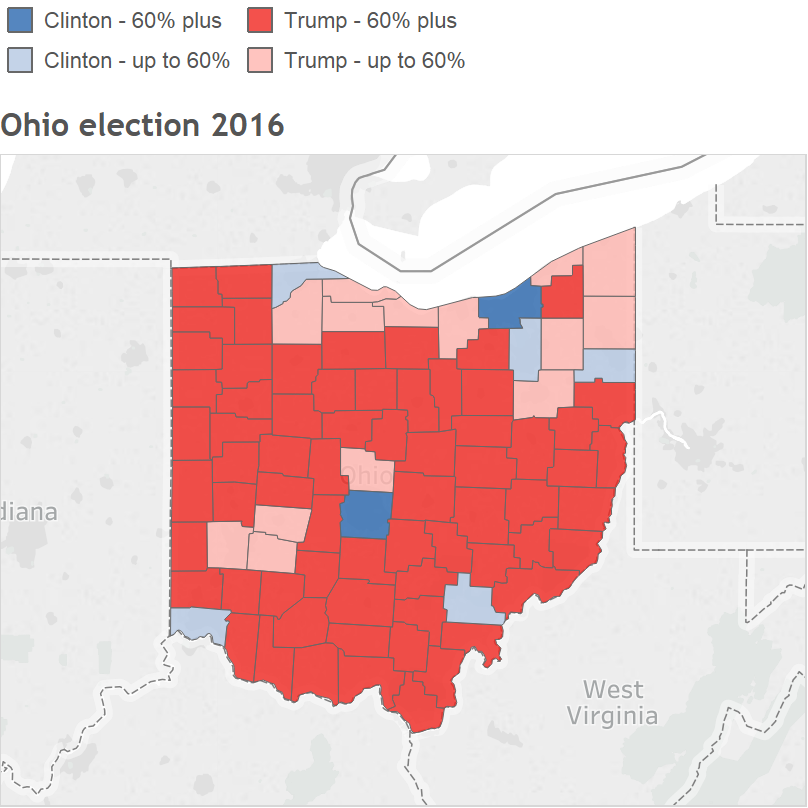 Source : Cleveland.com