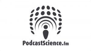 Le consensus en économie : rendez-vous le 21 mars sur Podcast Science