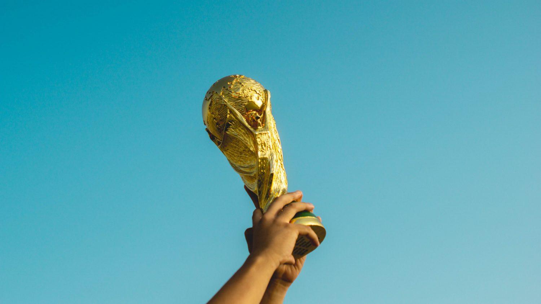 Peut-on prédire le vainqueurde la Coupe du monde ?