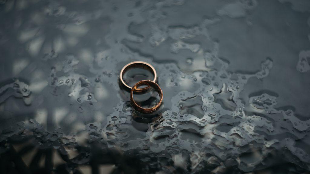 Le divorce sauve des vies