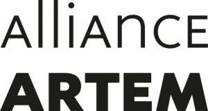 Alliance Artem