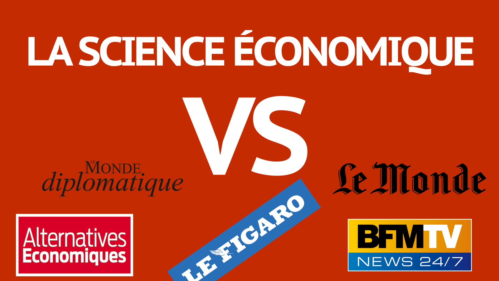 L'ennemi, c'est Alternatives Économiques – et consorts ?